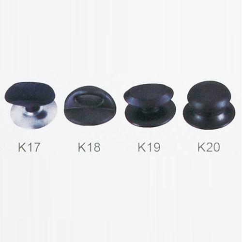KNOB-K17-K18-K19-K20