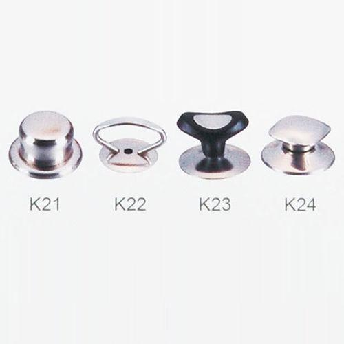 KNOB-K21-K22-K23-K24