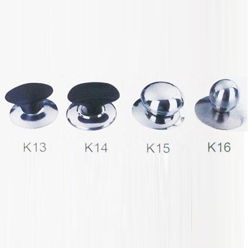 KNOB-K13-K14-K15-K16