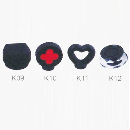 KNOB-K09-K10-K11-K12
