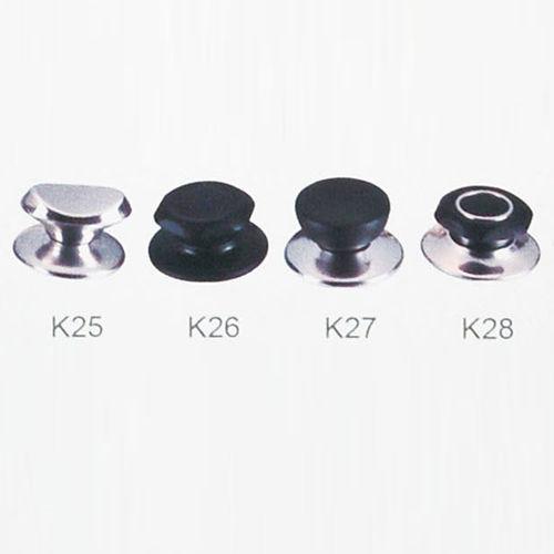 KNOB-K25-K26-K27-K28