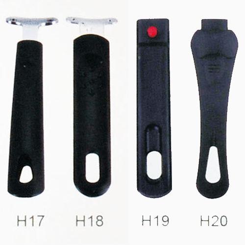 HANDLE-H17-H18-H19-H20