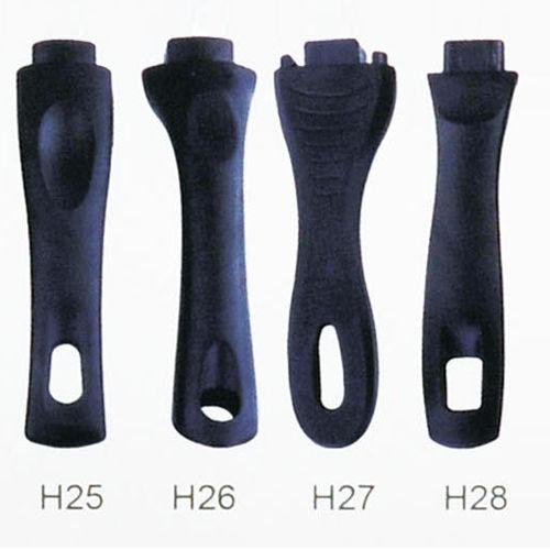 HANDLE-H25-H26-H27-H28