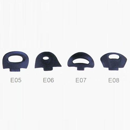 SIDE HANDLE-E05-E06-E07-E08