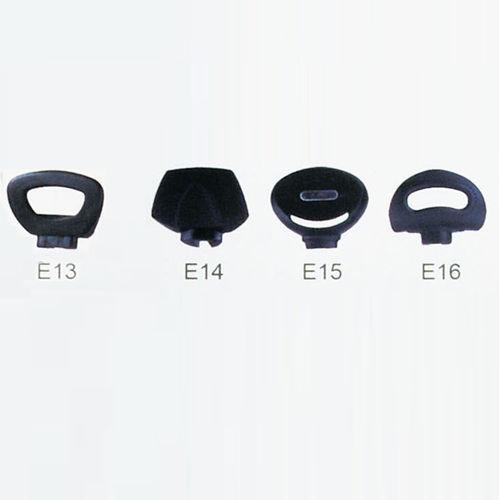 SIDE HANDLE-E13-E14-E15-E16