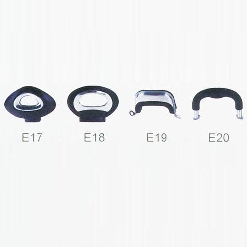 SIDE HANDLE-E17-E18-E19-E20