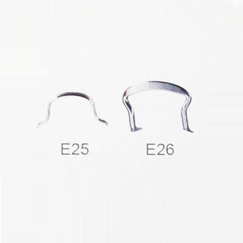 SIDE HANDLE-E25-E26