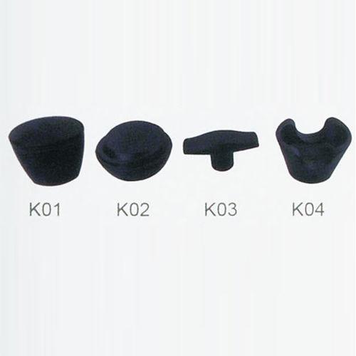 KNOB-K01-K02-K03-K04