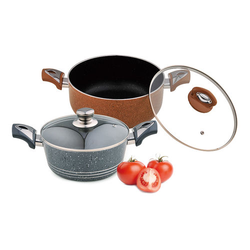 7PCS NON STICK POT-YT-A014-1