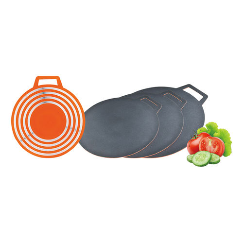 NON STICK FRYING PAN-YT-A028