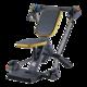 AB Roller TX-B9802-TX-B9802
