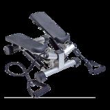 Stepper TX-B6509-TX-B6509