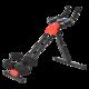 AB Roller TX-B605A-TX-B605A