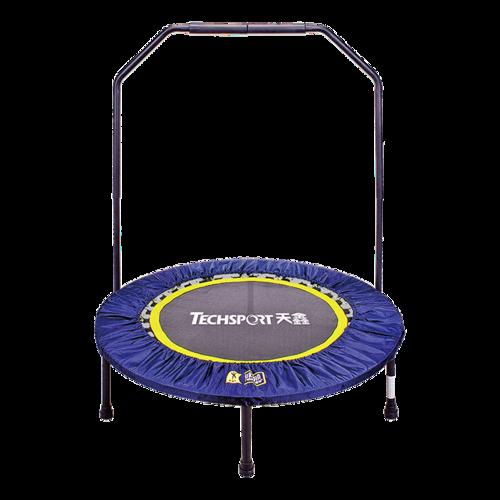 Mini Trampoline TX-B6226A-TX-B6226A