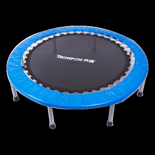 Mini Trampoline TX-B6389C-48-Mini Trampoline TX-B6389C