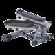 Stepper TX-B6501-TX-B6501