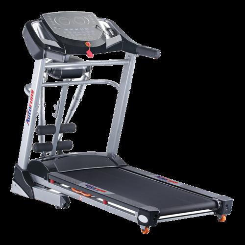 Treadmill TX-T8200SM-TX-T8200SM