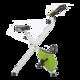 Treadmill TX-T917E-TX-T917E