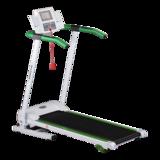 Treadmill 189C-CF189C