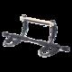 AB Roller TX-B9907-TX-B9907