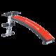 Fitness Bench TX-B6205C-TX-B6205C