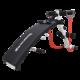 Fitness Bench TX-B6455B-TX-B6455B