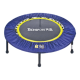 Mini Trampoline TX-B6226B-Mini Trampoline TX-B6226B