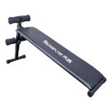Fitness Bench TX-B6206-TX-B6206