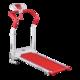 Treadmill 168-CF168A