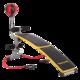 Fitness Bench TX-B9102A-TX-B9102A