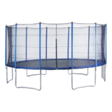 Big Trampoline TX-T16FT-TX-T16FT