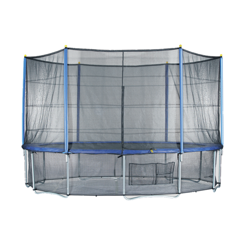 Big Trampoline TX-T15FT-TX-T15FT