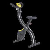 Treadmill TX-T917FS-TX-T917FS