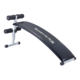 Fitness Bench TX-B6205-TX-B6205