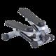 Stepper TX-B6457B-TX-B6457B