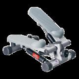 Stepper TX-B6457D-TX-B6457D