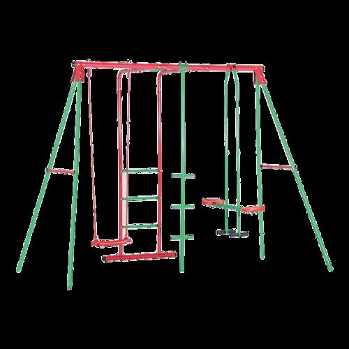 Swing Series TX-B9925-TX-B9925