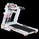 Treadmill TX-T7600SM-TX-T7600SM