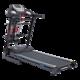 Treadmill TX-T767SM-TX-T767SM