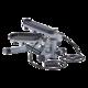Stepper TX-B6510-5B-TX-B6510-5B