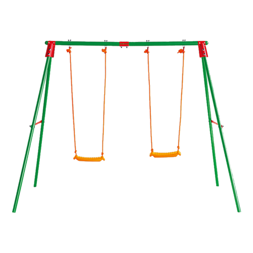 Swing Series TX-B9920-TX-B9920