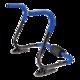 AB Roller TX-B6217-TX-B6217
