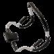 AB Roller TX-B6216-TX-B6216