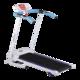 Treadmill 189A-CF189A