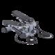 Stepper TX-B6247C-TX-B6247C