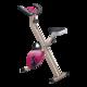 Treadmill TX-T917D-TX-T917D