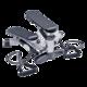 Stepper TX-B6505-TX-B6505