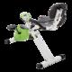Treadmill TX-T917EL-TX-T917EL