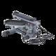 Stepper TX-B6510-TX-B6510