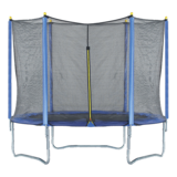 Big Trampoline TX-T10FT-TX-T10FT